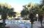 82 Sugar Sand Lane, UNIT A6, Santa Rosa Beach, FL 32459
