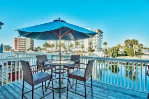 445 Gulf Shore Drive, UNIT 13, Destin, FL 32541
