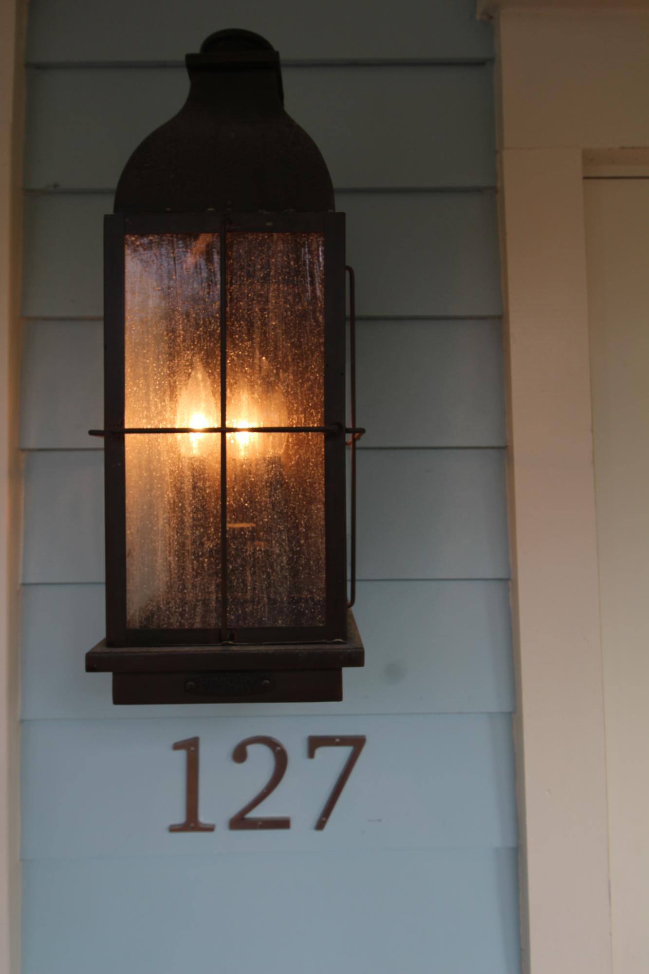 127 Lakewood Drive  Photo 52