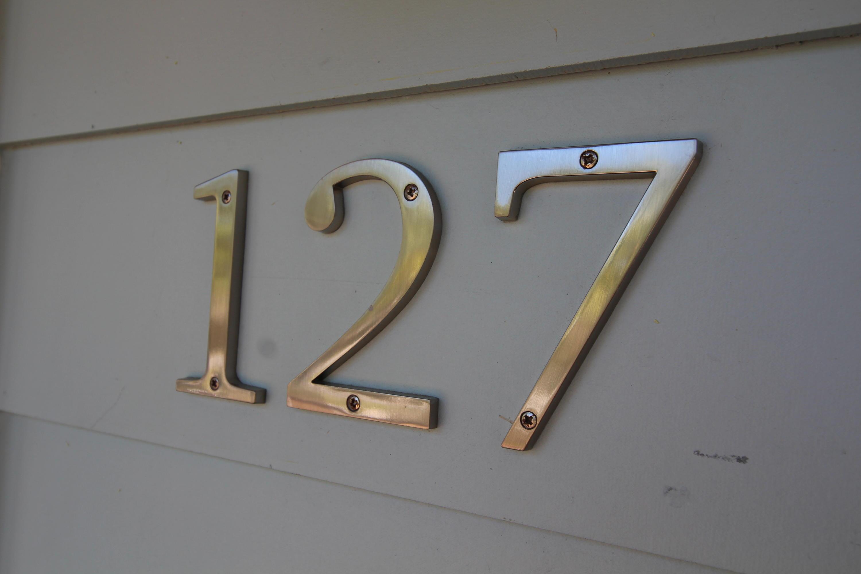 127 Lakewood Drive  Photo 51
