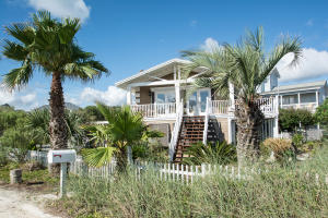 115 W Park Place Avenue, Inlet Beach, FL 32461