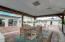 87 Village Boulevard, UNIT 511, Santa Rosa Beach, FL 32459
