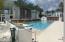 27E St Augustine Street, UNIT 6301, Rosemary Beach, FL 32461