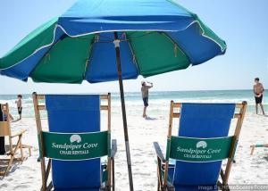 775 Gulf Shore Drive, UNIT 1002, Destin, FL 32541