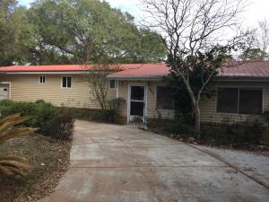 807 Fairview Drive, Fort Walton Beach, FL 32547