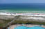 8515 Gulf Boulevard, E- PH2C, Navarre, FL 32566
