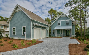 18 Harvest Moon Lane, Santa Rosa Beach, FL 32459