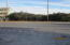 Lots E County Hwy 30A, Santa Rosa Beach, FL 32459