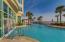 15625 Front Beach Road, UNIT 209, Panama City Beach, FL 32413