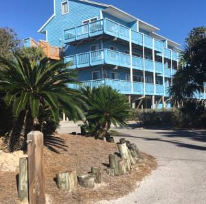 145 Beachfront Trail, UNIT 206A, Santa Rosa Beach, FL 32459
