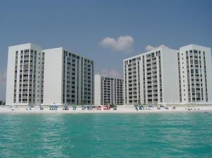 900 Gulf Shore Drive, 3086, Destin, FL 32541
