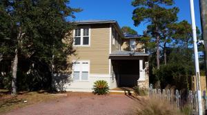 76 Grayton Village Road, Santa Rosa Beach, FL 32459