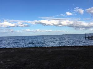 Lot J6 Driftwood Point Road, Santa Rosa Beach, FL 32459