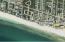 Lot 27 Heritage Dunes Lane, Santa Rosa Beach, FL 32459