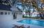 169 Ansley Forest Drive, Santa Rosa Beach, FL 32459