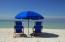 Lot 11 Lifeguard Loop, Seacrest, FL 32461
