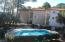 78 Mar-A-Lago Boulevard, UNIT 5, Santa Rosa Beach, FL 32459