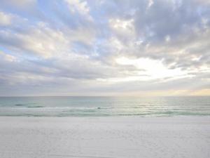 550 Topsl Beach Boulevard, UNIT 602, Miramar Beach, FL 32550