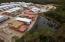 495 FLATWOODS FOREST Loop, Lot 193, Santa Rosa Beach, FL 32459