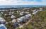 270 Morgans Trail, Santa Rosa Beach, FL 32459