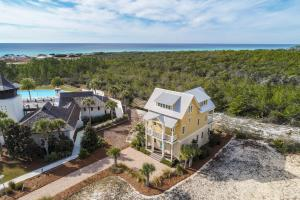 This home has fabulous GULF VIEWS