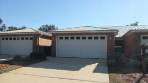16 Roserita Place, Mary Esther, FL 32569