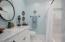 Guest Bathroom #2