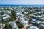 Ariel view of Seacrest Beach
