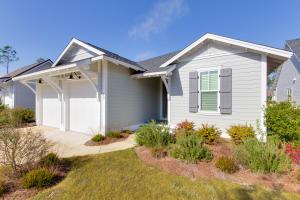 82 Jack Knife Drive, Inlet Beach, FL 32461