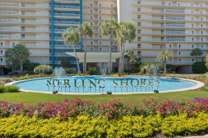 Sterling Shores