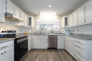 520 Garden Oaks Cove, Niceville, FL 32578