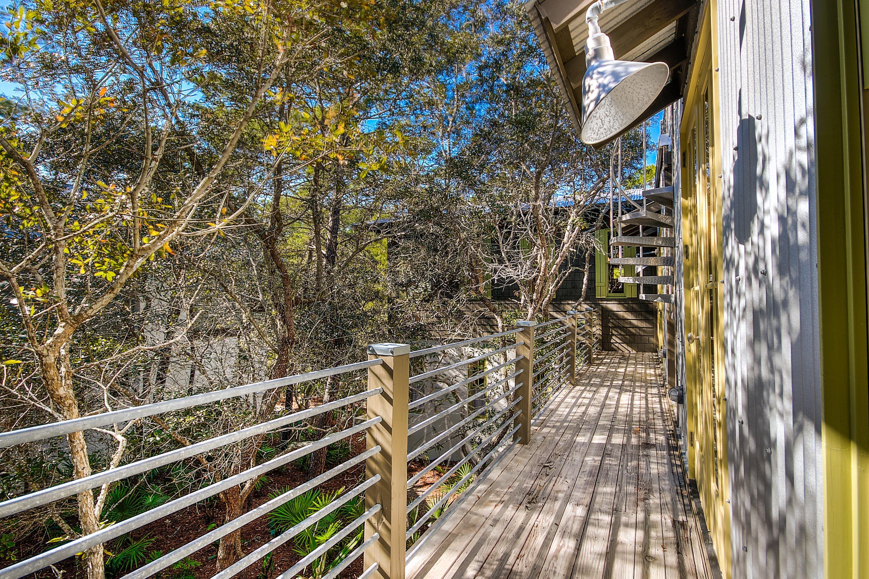 343 Wilderness Way  Photo 30
