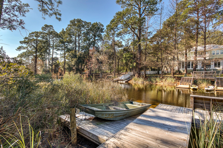 343 Wilderness Way  Photo 48