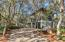 343 Wilderness Way, Santa Rosa Beach, FL 32459