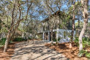 343 Wilderness Way, Santa Rosa Beach, FL 32459