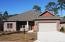 191 Forest Park Drive, Santa Rosa Beach, FL 32459