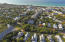 138 W Ruskin Street, Santa Rosa Beach, FL 32459
