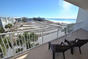 15 Chivas Lane, UNIT 307A, Santa Rosa Beach, FL 32459