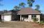 209 Forest Park Drive, Santa Rosa Beach, FL 32459