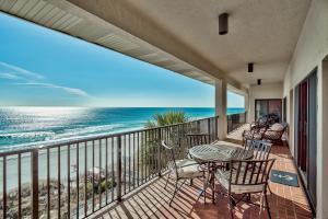 149 Monaco Street, 501, Miramar Beach, FL 32550