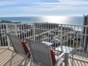 112 Seascape Drive, 1701, Miramar Beach, FL 32550