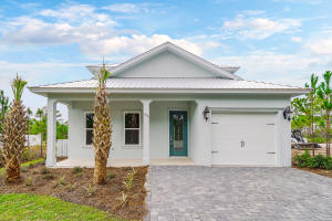 226 Lakeland Drive, Miramar Beach, FL 32550
