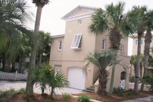 210 Gulfcrest Lane, Panama City Beach, FL 32413