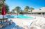 3799 E Co Highway 30-A, UNIT G-9, Santa Rosa Beach, FL 32459