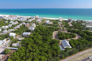 LOT 22 Heritage Dunes Lane, Santa Rosa Beach, FL 32459