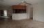 215 W Field Avenue, Crestview, FL 32536