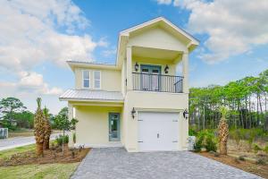 9 Lakeland Drive, Miramar Beach, FL 32550