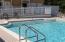 336 Cabana Trail, Santa Rosa Beach, FL 32459