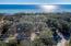 43 Lois Place, Niceville, FL 32578