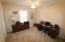 1602 Trent Street, Fort Walton Beach, FL 32547
